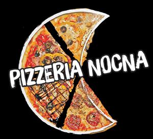 Pizzeria Nocna w Szczecinie